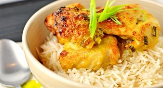 Chen Xiang Food
