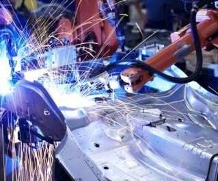 SAP金属制造行业解决方案