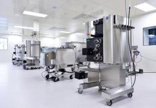 SAP医疗设备,医疗设备ERP