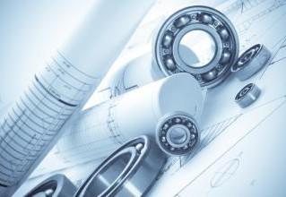 SAP机械制造行业解决方案