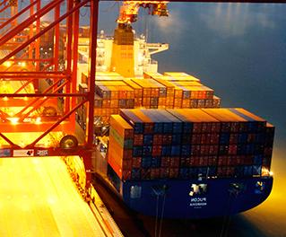 分销贸易ERP管理软件