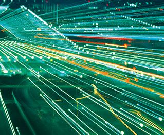 电子行业ERP管理软件