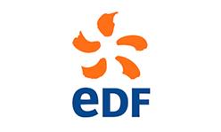 EFD法国电力集团