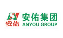 安佑集团饲料加工行业ERP解决方案