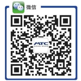 MTC微信