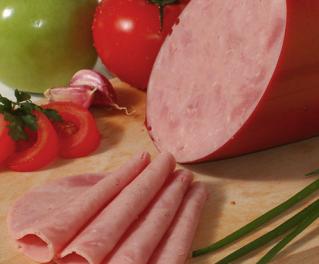 肉制品加工erp
