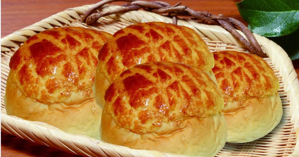 SAP baking ERP