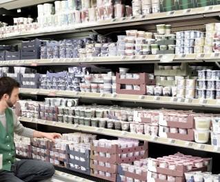 SAP食品饮料业ERP解决方案