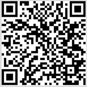 养鸡物联网-智慧鸡场app