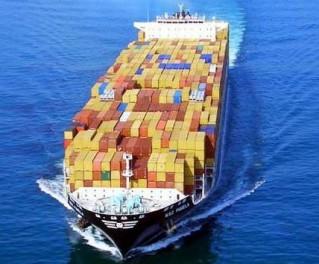 外贸企业ERP