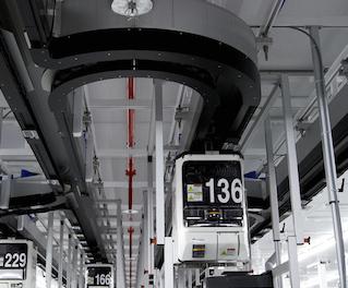 南京有真机电ERP管理软件