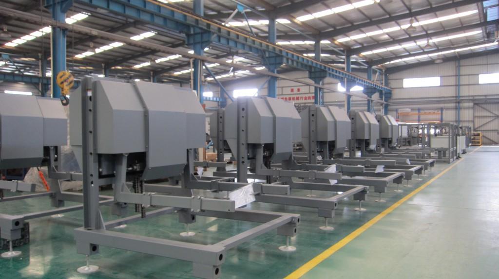 机械制造erp|SAP机械制造|机械制造业软件