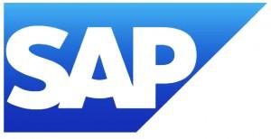 SAP 系统
