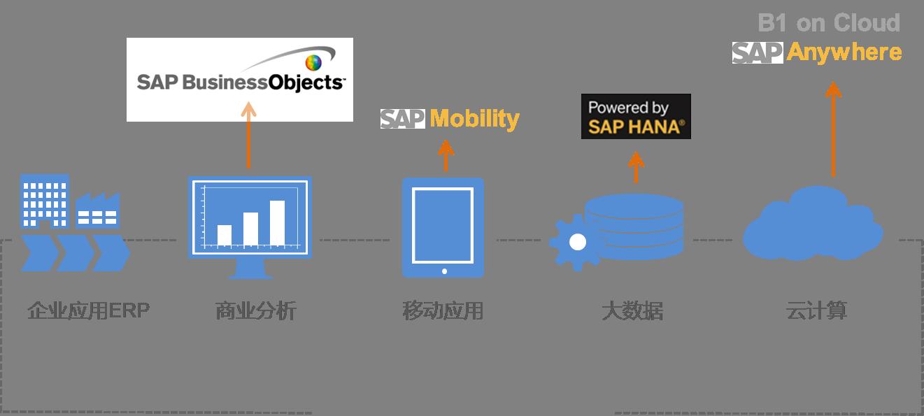 sap-全球最大的企业erp系统供应商|mtc麦汇科技是sap