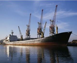 石油化工行业ERP