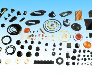 橡胶行业ERP系统
