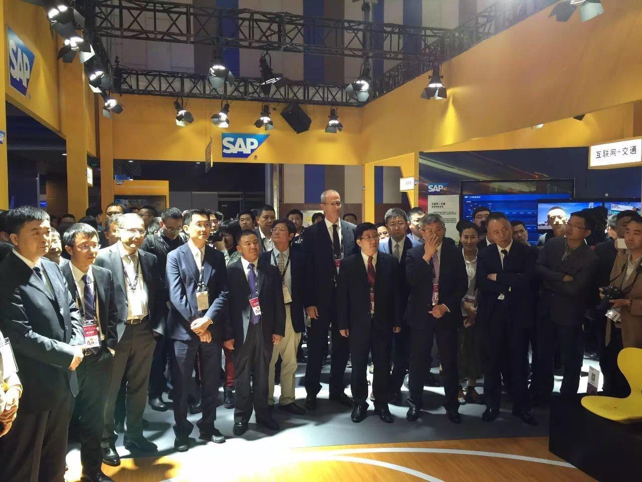 SAP erp,saperp,sapba,sap代理商上海麦汇信息科技有限公司021-62309001
