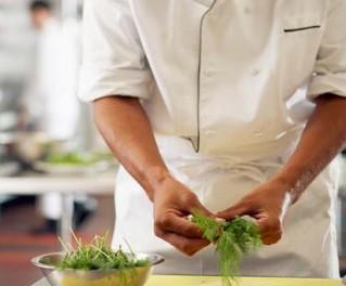 康安利丰,SAP食品配餐成功案例