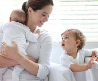 贝蓓牛,SAP母婴零售成功案例