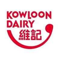weiji logo