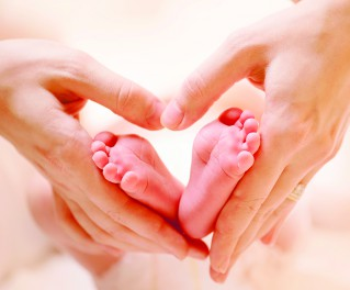 SAP母婴连锁行业解决方案