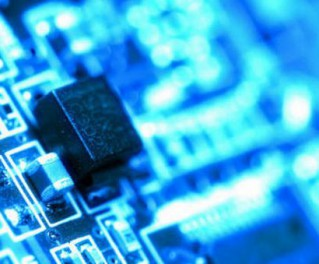 SAP电子行业解决方案