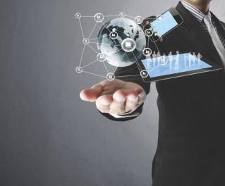 OnlineBox移动互联网解决方案