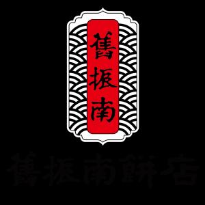 jiuzhengnan