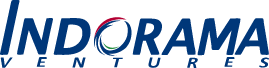 logo-lianxinkaiping