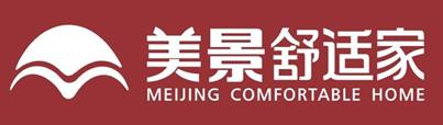 mjssj logo